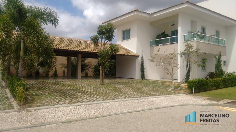 Casa / Sobrado para Venda/Locação - Centro