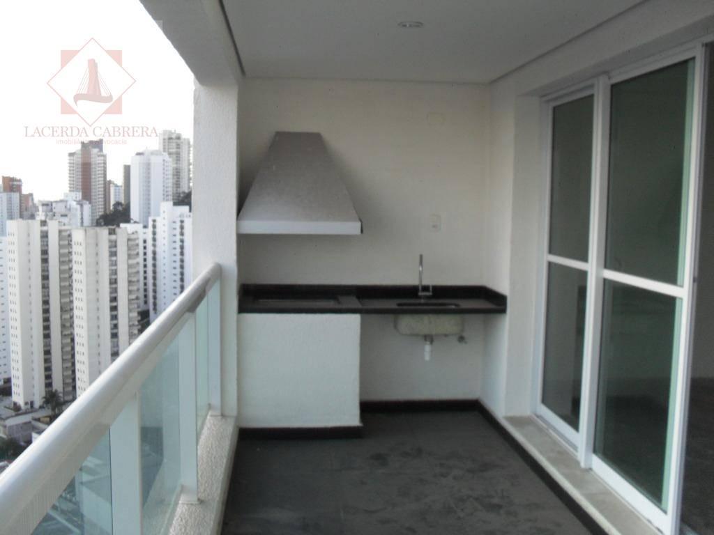 excelente apartamento novo, no contra piso.