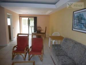 Casa residencial à venda, Centro / Brejatuba em Guaratuba.