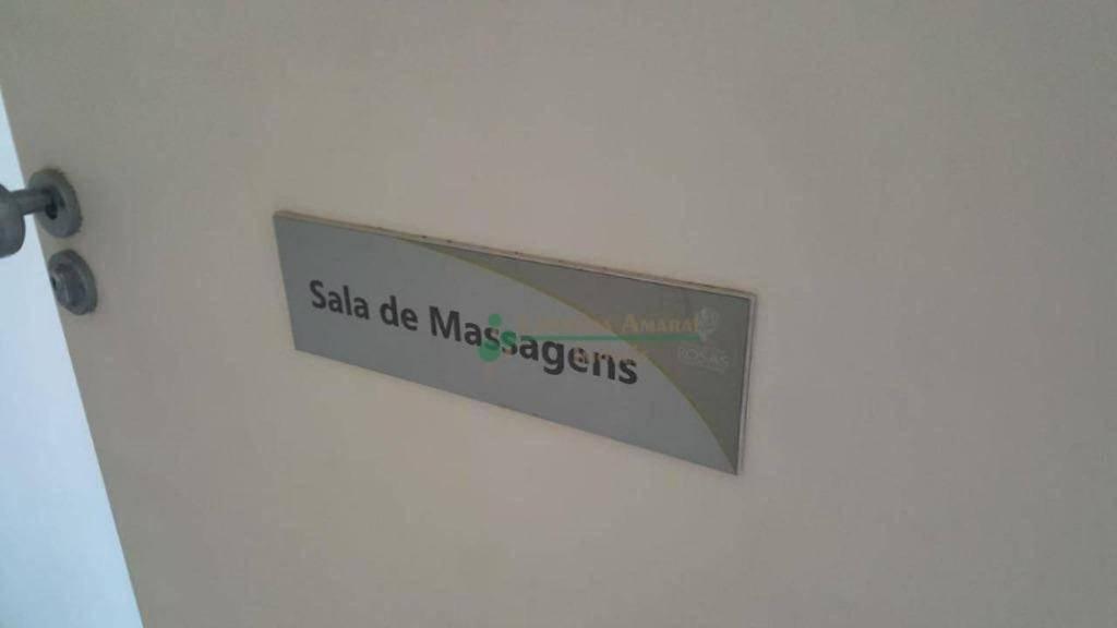 Terreno Residencial à venda em Vargem Grande, Teresópolis - Foto 45