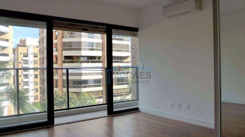 Apartamento para Venda/Locação - Vila Progredior