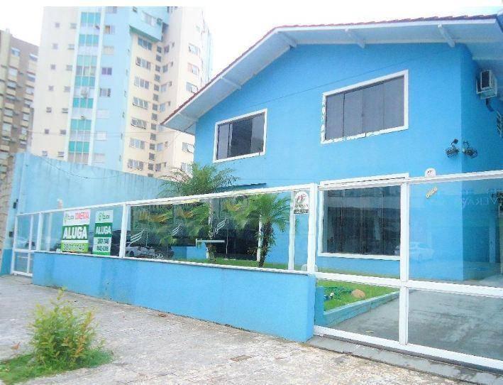 Imagem Casa Joinville Anita Garibaldi 2054876