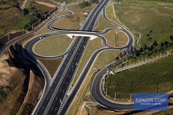 Galpão logístico para alugar, 8838m² - Porto Feliz - Porto Feliz/SP