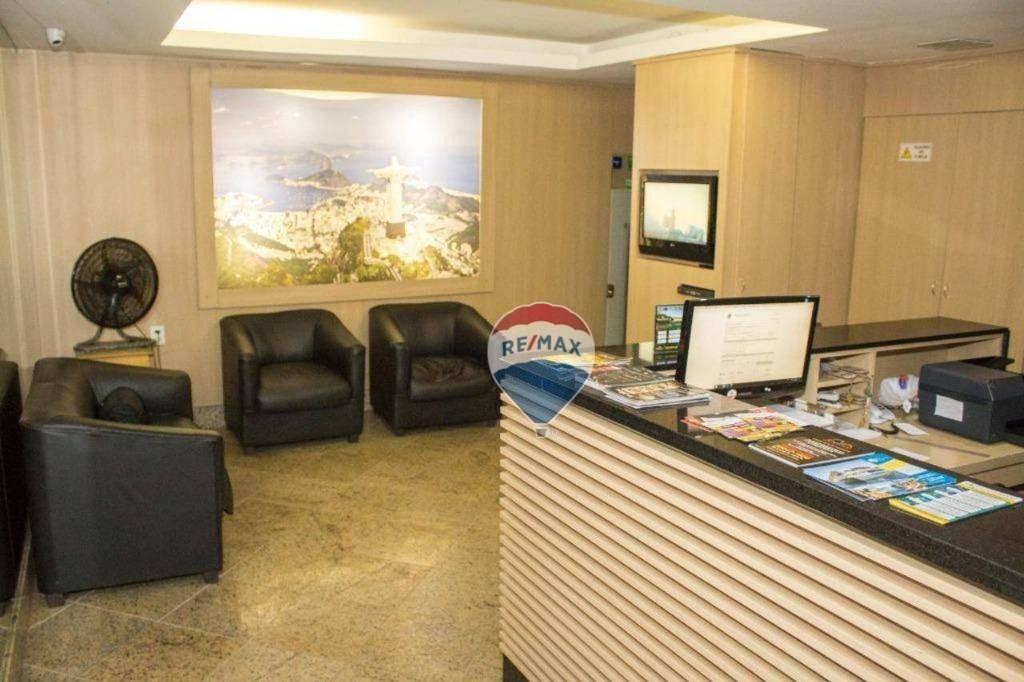 Imóvel Comercial  para Alugar, 856.00 m²
