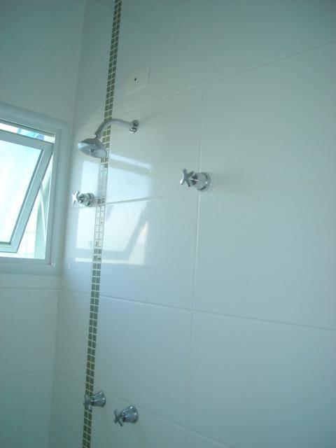 Casa 4 Dorm, Condomínio Residencial Manacás, Paulinia (CA0034) - Foto 7