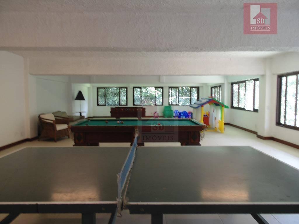Casa à venda em Carlos Guinle, Teresópolis - Foto 33
