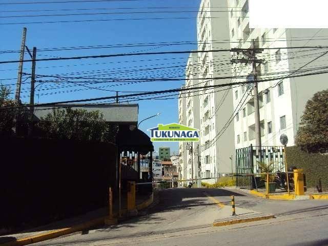 Apartamento 3 dormitórios, Picanço aceita permuta .....