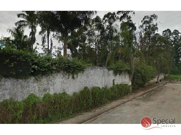 Terreno à venda em Centro, Itaquaquecetuba - SP