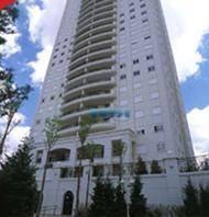 Apartamento  residencial à venda, Parque da Mooca, São Paulo.