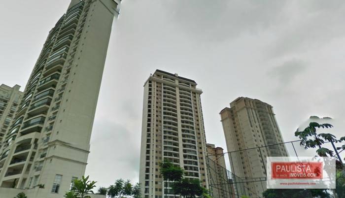 excelente apartamento, andar alto, bairro nobre, tranquilo e arborizado.condomínio clube com segurança 24 horas.próximo de área...