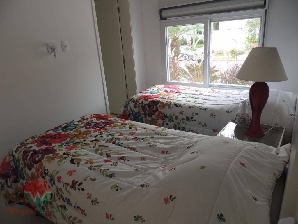 sobrado à venda no jardim acapulco em guarujá, sala 3 ambientes com lavabo, 5 suítes (sendo...