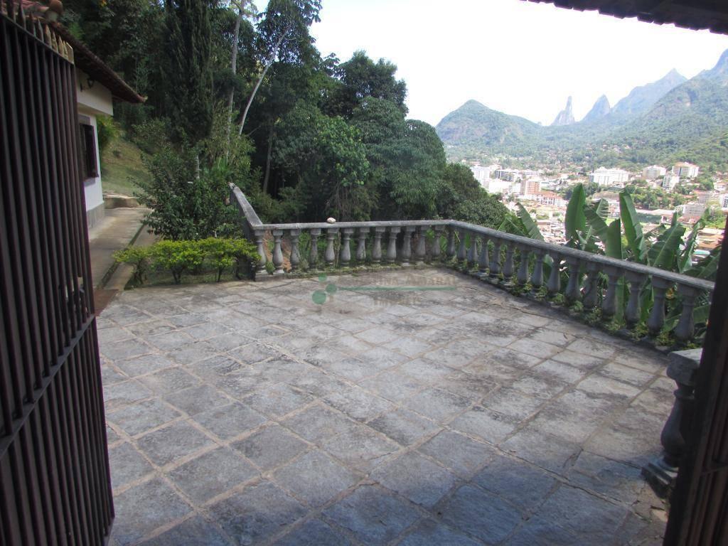 Casa à venda em Fazendinha, Teresópolis - Foto 34