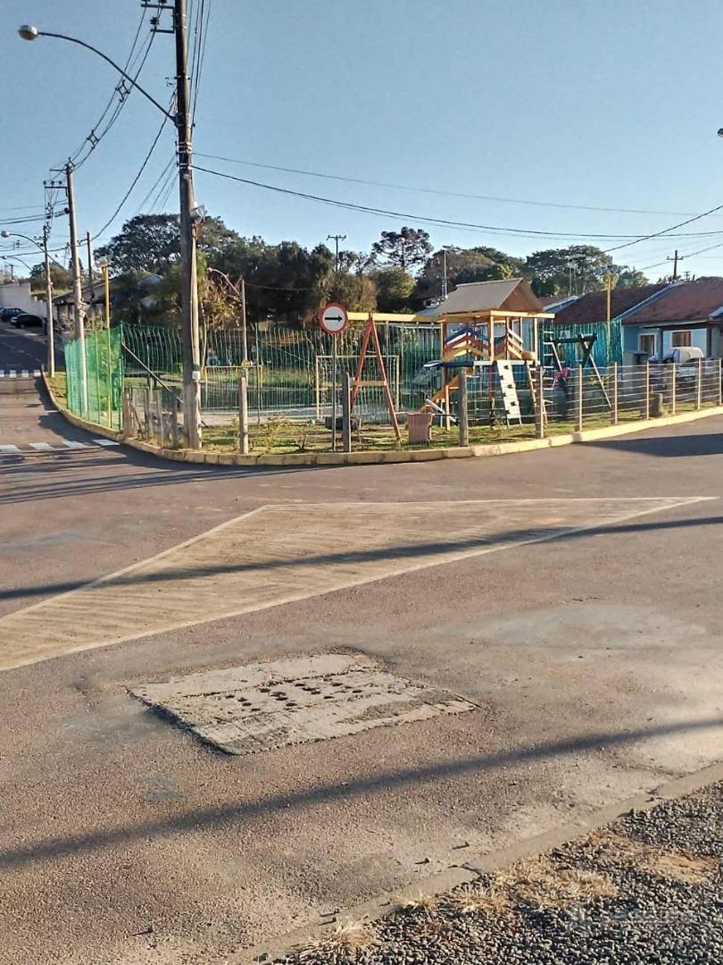 terreno 0 dormitórios em Gravataí, no bairro Rosa Maria