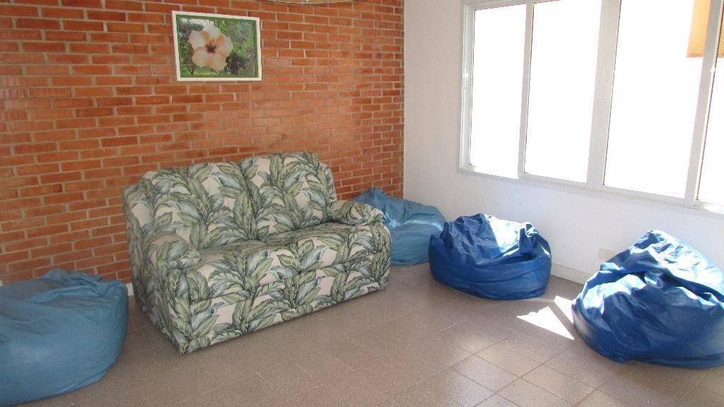 Casa 4 Dorm, Riviera de São Lourenço, Bertioga (CA0329) - Foto 16