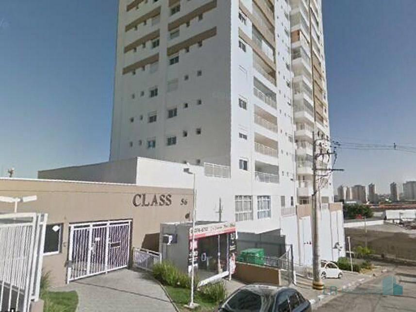Apartamento com 2 dormitórios à venda, 71 m² por R$ 499.000,00 - Guarulhos - Guarulhos/SP
