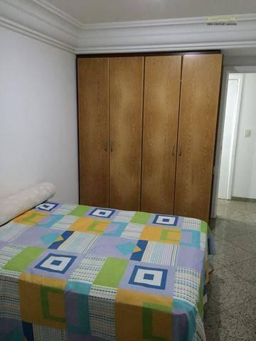 Apto 3 Dorm, Praia da Costa, Vila Velha (AP1978) - Foto 12