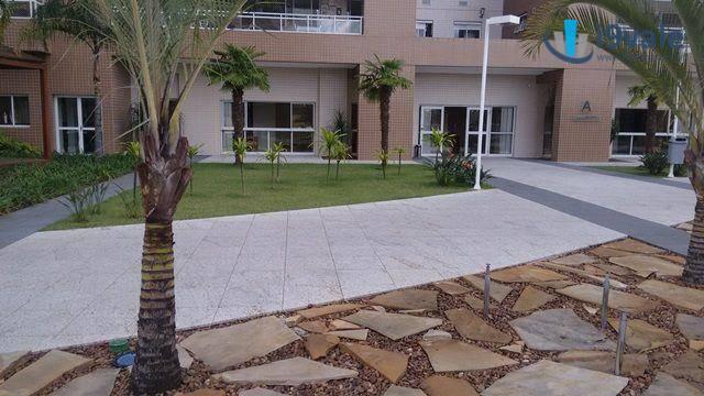 Apartamento de 4 dormitórios à venda em Vila Ema, São José Dos Campos - SP