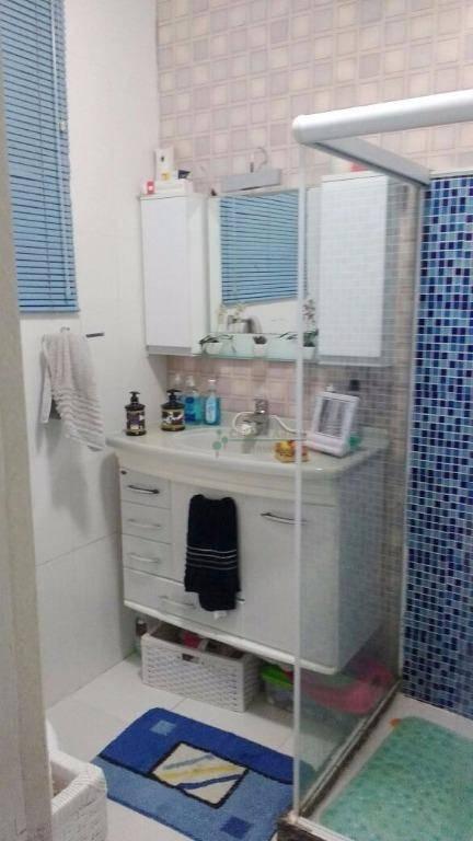 Apartamento à venda em Copacabana, Rio de Janeiro - Foto 4