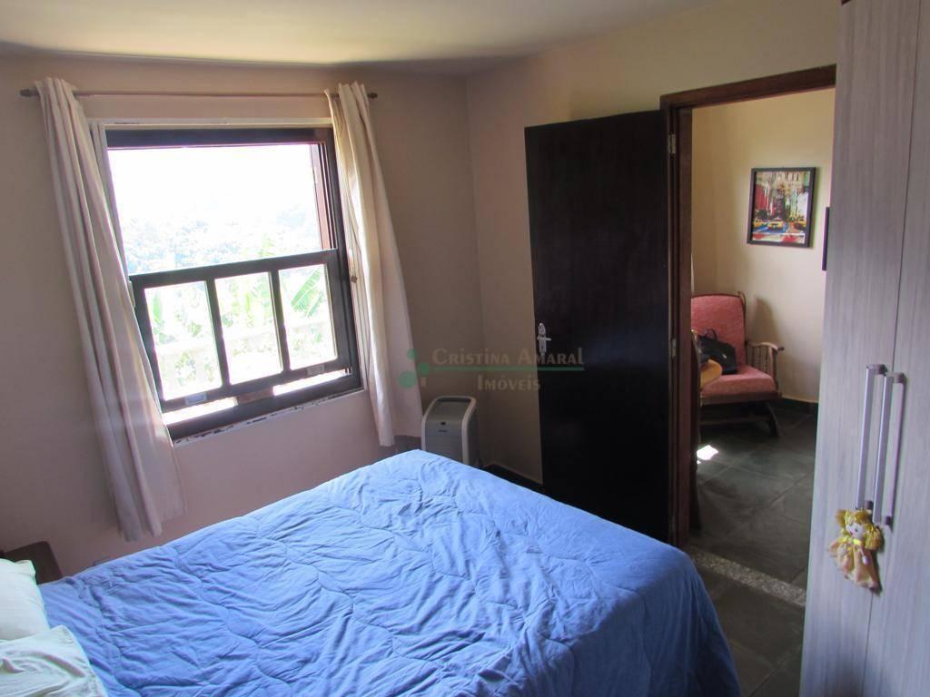 Casa à venda em Fazendinha, Teresópolis - Foto 18