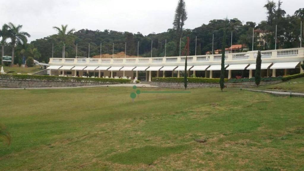 Terreno Residencial à venda em Vargem Grande, Teresópolis - Foto 27