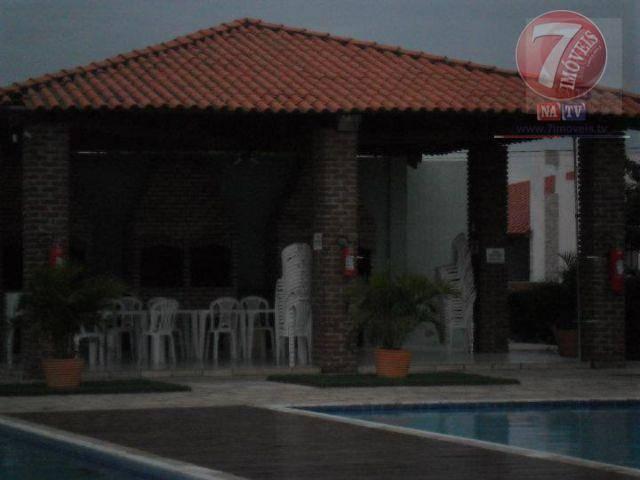 Terreno  residencial à venda, Centro, Cruz do Espírito Santo