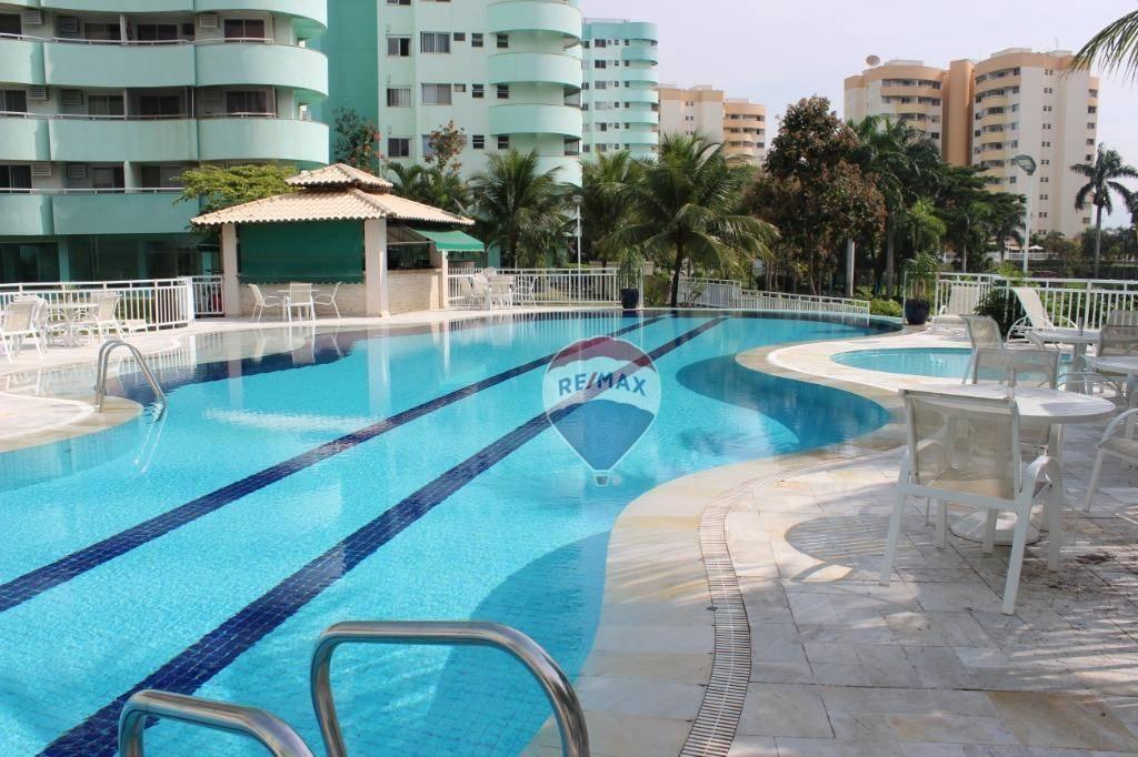 Apartamento  para Alugar, 77.00 m²