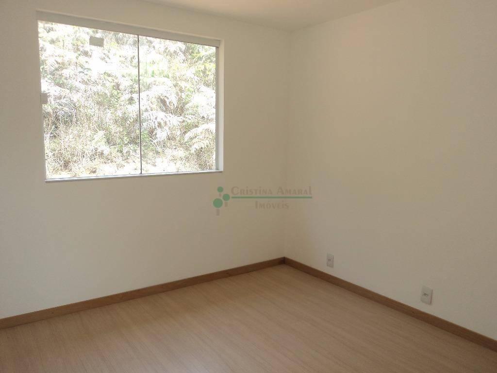 Foto - [CA0038] Casa Teresópolis, Albuquerque
