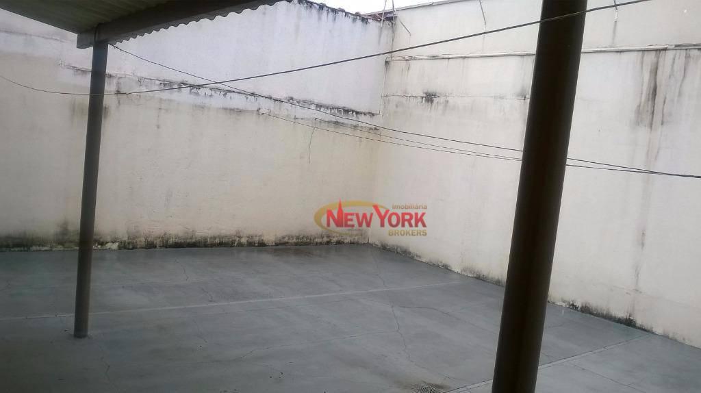 Casa de 2 dormitórios à venda em Romeu Santini, São Carlos - SP