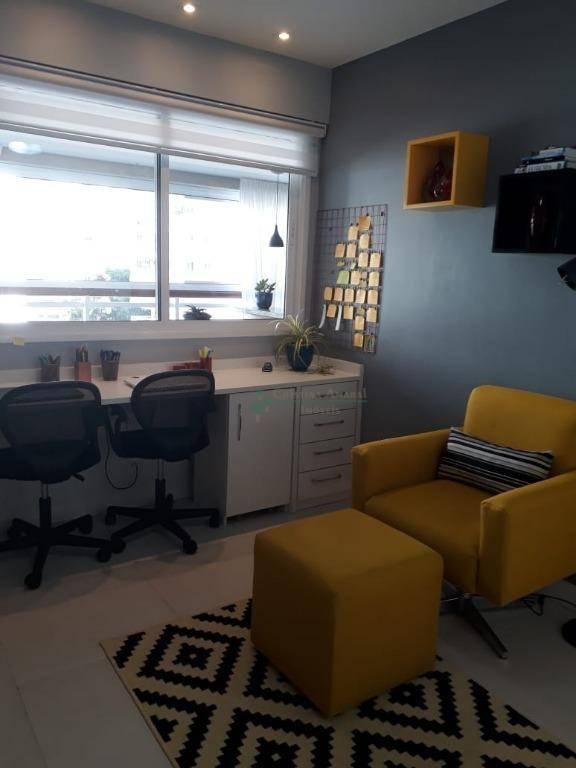 Apartamento à venda em Icaraí, Niteroi - Foto 24
