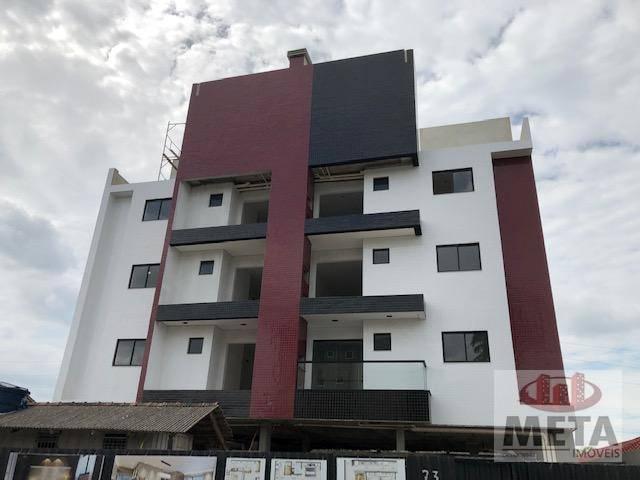 Apartamento com 2 Dormitórios à venda, 67 m² por R$ 345.000,00