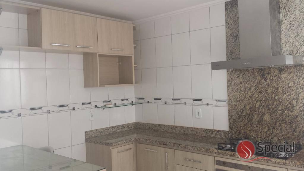 Sobrado de 2 dormitórios à venda em Jardim Colorado, São Paulo - SP