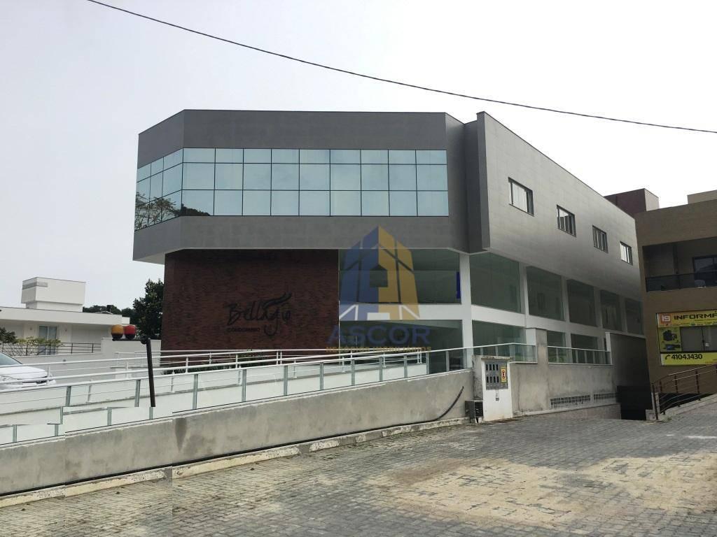 Loja comercial à venda, Jurerê, Florianópolis.
