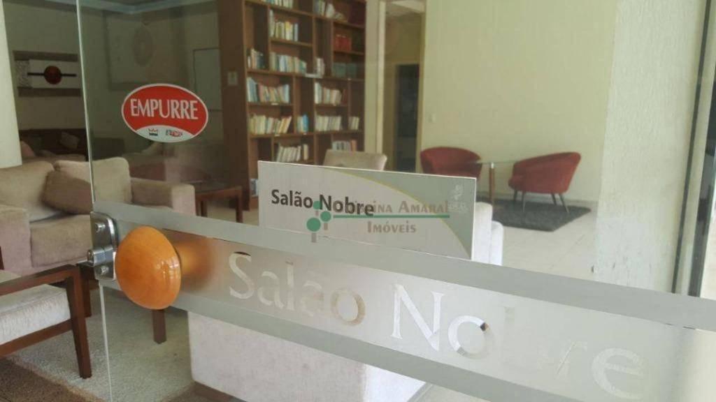Terreno Residencial à venda em Vargem Grande, Teresópolis - Foto 47