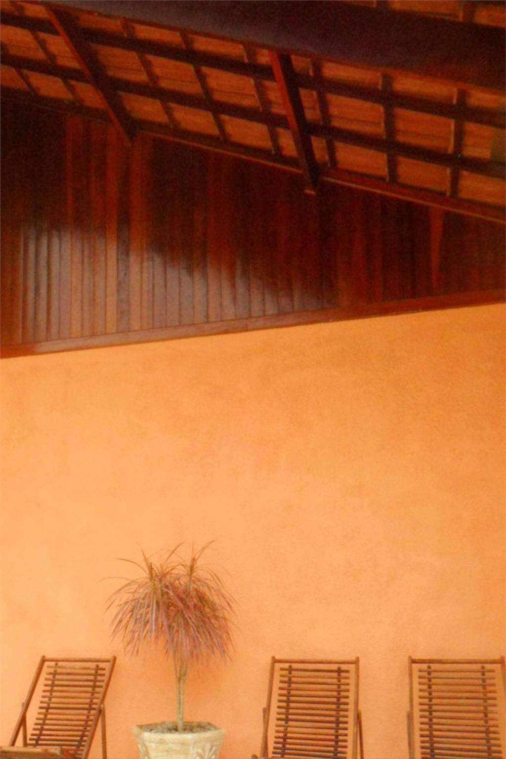 Chácara 3 Dorm, Santa Cruz, Borda da Mata (CH0054) - Foto 14
