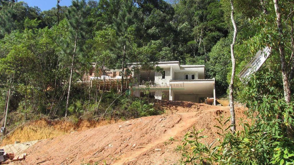Foto - [CA0678] Casa Teresópolis, Comary