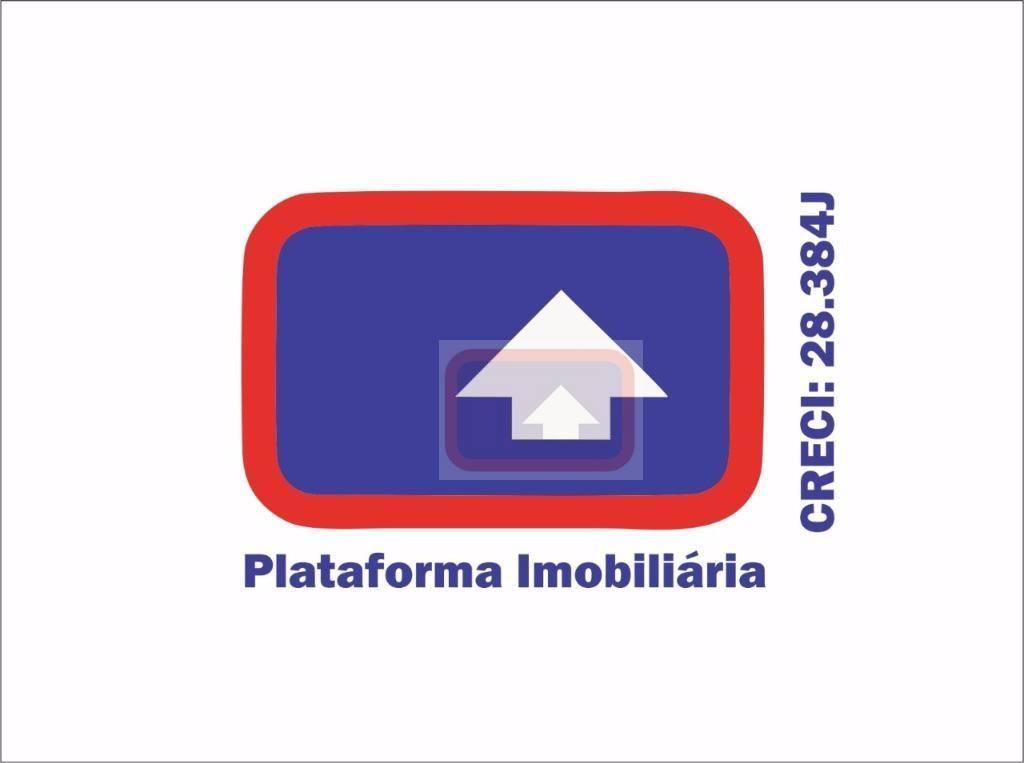 Casa de 1 dormitório à venda em Itaim, São Paulo - SP