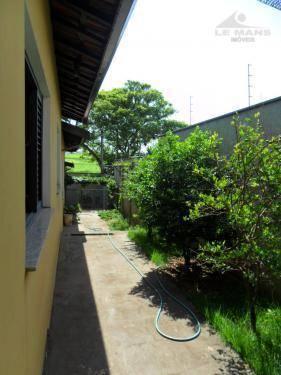 Casa / Sobrado à Venda - Santa Rosa