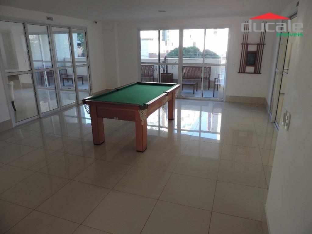 Apartamento duplex 3 quartos 3 suites em Bento Ferreira Vitó