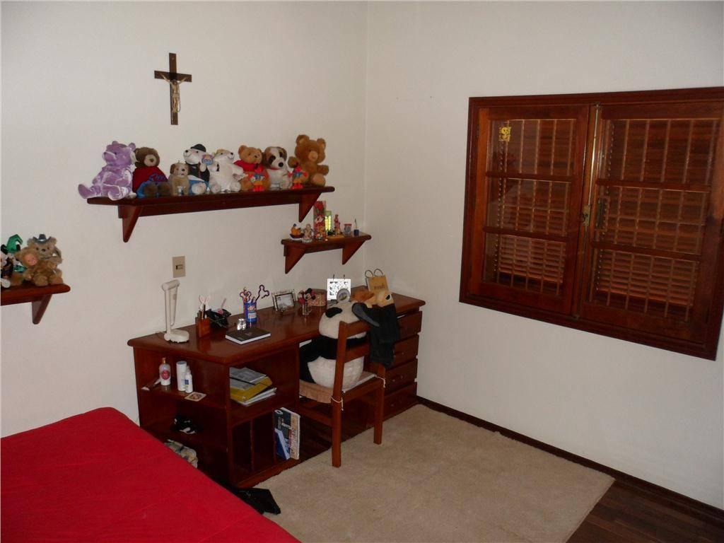 Casa 4 Dorm, Chácara Primavera, Campinas (CA0806) - Foto 18