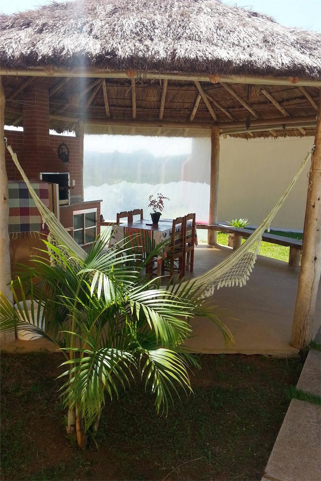 Chácara 3 Dorm, Santa Cruz, Borda da Mata (CH0054) - Foto 17