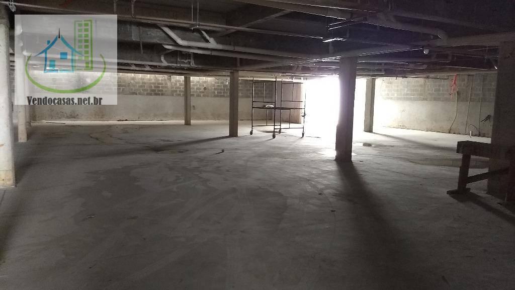 Sobrado de 2 dormitórios à venda em Pedreira, São Paulo - SP