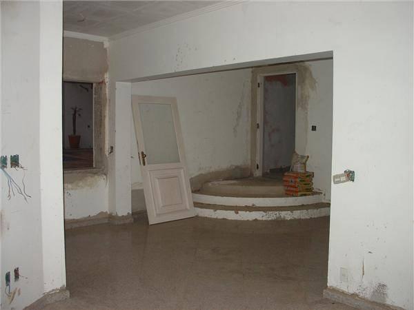 Casa 9 Dorm, Cidade Universitária, Campinas (CA0097) - Foto 19