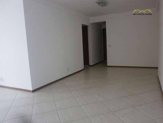Apto 4 Dorm, Enseada do Suá, Vitória (AP2271) - Foto 5
