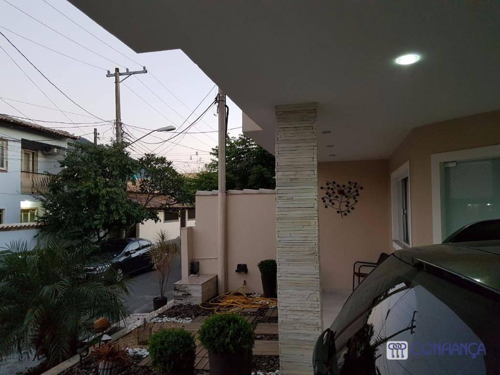 magnifica casa no condomínio golden garden com três quartos suítes, sala, cozinha, banheiro social, área goumert,...