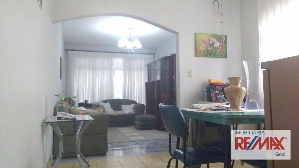 Sobrado de 3 dormitórios à venda em Vila Leopoldina, São Paulo - SP