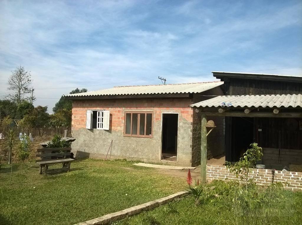 Casa  residencial à venda, Boa Vista, Viamão.