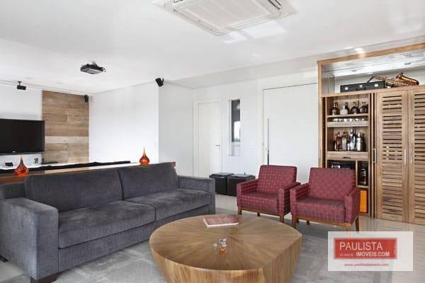 apto andar alto, cond alto padraõ, moema passaros , 03 suites, 03 vagas + deposito, 181m...