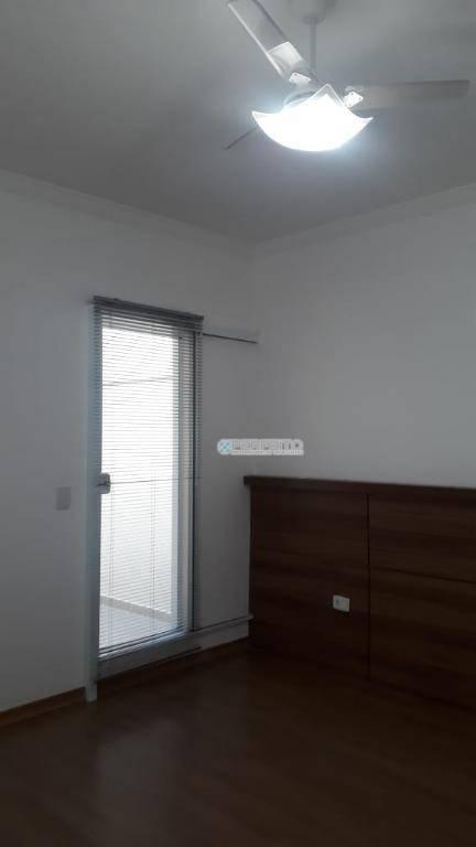 Casa à venda no Golden Hill com 3 dormitórios, 174 m² por R$ 660.000