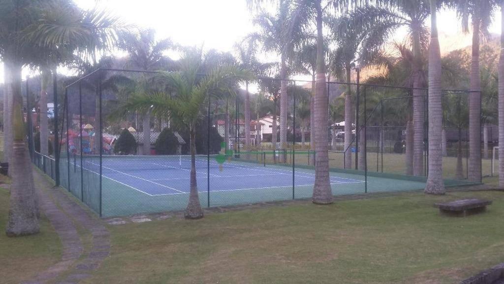 Terreno Residencial à venda em Vargem Grande, Teresópolis - Foto 32