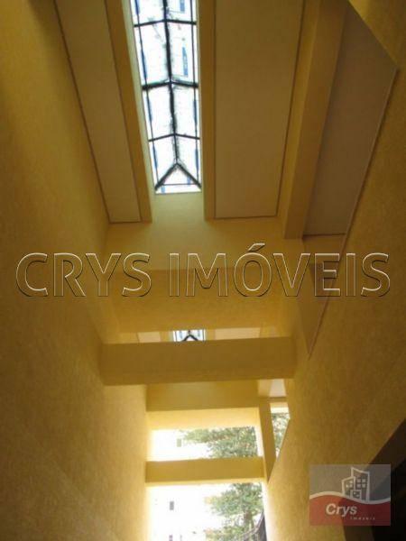 apartamento em santana 123 metros sendo 3 dormitorios 1 suite com sacada wc social sala ampla...